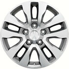 20 Toyota Land Cruiser Style Replacement Rims Wheels Tundra Chrome 69533 Set