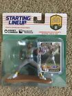 Oakland Athletics A's Dave Stewart Starting Lineup action figure SGA 6/30/18*NEW