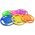6Pcs Digital Diving Ring Buoy Toys for Kids Summer Swimming Pool Water Game 2018