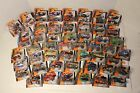 Matchbox MBX 50 Pack 2014 Heroic Adventure Construction Explorers 164 Scale