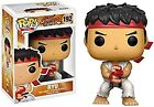 Ultimate Funko Pop Street Fighter Figures Gallery and Checklist 48