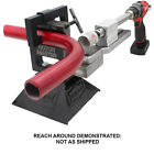 SWAG Off Road JD2 Notch Master Reach Around Arm ONLY