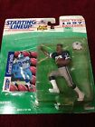 1997 Starting Lineup NFL Football Emmitt Smith figurine