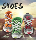 Puppy Pet Dog Cat Cute Shoes Sport Shoes Casual Anti slip Boots Sneakers