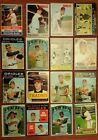 Reggie Jackson Baseball Cards, Rookie Cards and Autographed Memorabilia Guide 6
