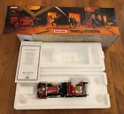 143 Matchbox Collectibles 1927 Ahrens Fox Fire Engine YSFE04 M NEW