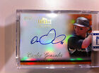 What Are the Most Valuable 2012 Topps Tribute Baseball Cards? 19