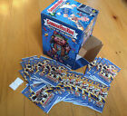 2017 Topps Garbage Pail Kids Series 2 Battle of the Bands 28ct Gravity Feed Box