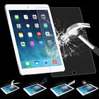 9H Tempered Glass Screen Protector For Apple iP ad Mini 1/2/3 USA