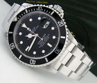 Polishing Service for Rolex Submariner 16610 14060 116610 114060 16613 116613