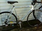 Cannondale CAAD8 Racing Bicycle 57cm