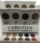 Christian Semi-Permanent Eyebrow Makeup Kit