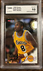All Hail the Black Mamba! Top 24 Kobe Bryant Cards of All-Time 59