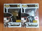 Ultimate Funko Pop Pirates of the Caribbean Figures Gallery and Checklist 30