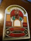 Kevin Garnett Basketball Cards Rookie Cards and Autograph Memorabilia Guide 12