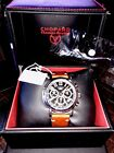 Chopard Mille Miglia Chronometer Automatic Chronograph (42 MM) 168511-3001