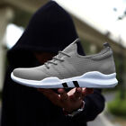 Hot brand Men shoes Lightweight sneakers Breathable Slip on Casual Shoes For