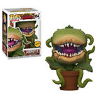 Funko Pop Little Shop of Horrors Vinyl Figures 16