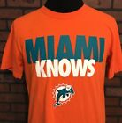 Miami Dolphins Collecting and Fan Guide 41