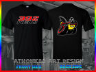 Dodge Charger SRT8 Hemi 392 Super Bee T-SHIRT
