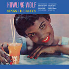 Howling Wolf – Sings The Blues CD