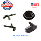 SET of 4 ABS Wheel Speed Sensor Front Rear right  Left FitsGS350 GS430 GS450H