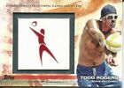 2012 Topps U.S. Olympic Team and Olympic Hopefuls Trading Cards 41