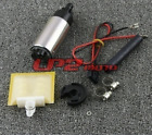 Fit For Suzuki  LT-A750XPZ KingQuad 750AXi 4x4 Limited Edition 2015 Fuel pump