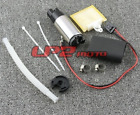 Fit For Harley Davidson ROAD KING CLASSIC EFI FLHRCI 1450 2002 2006 Fuel Pump