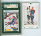 P.K. Subban Cards, Rookie Cards and Autographed Memorabilia Guide 8
