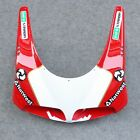 Front Upper Fairing Headlight Cowl Nose Fit for 1994-2002 Ducati 916 748 996 998