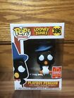 Ultimate Funko Pop Looney Tunes Figures Checklist and Gallery 8