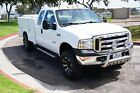 2004 Ford F-350  Ford F-350 for $3500 dollars