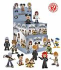 Funko Kingdom Hearts Mystery Mini Blind Box full sealed case of 12