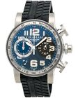 GRAHAM SILVERSTONE STOWE 44 CHRONOGRAPH & DATE AUTOMATIC MEN'S WATCH $7,600