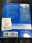 Microsofr Office Frontpage 2003 - Step by Step with CD