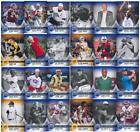 Comprehensive 2014 National Sports Collectors Convention Guide 37
