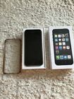 Apple iPhone 5s - 32GB - Space Grau (Ohne Simlock) A1457 (GSM)