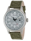 Timex Men's T498759J Expedition Military Field Watch
