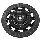 For Jeep Wrangler 2007 2011 Crown Clutch Disc
