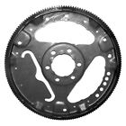 For Jeep CJ5 1975 1979 Crown Automatic Transmission Flexplate