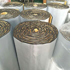 10m Van Insulation Liner Thermal Acoustic Sound Proofing Car Land Rover