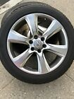 lexus gx460 wheels  Tires 22