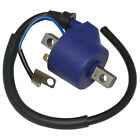 Ignition Coil for Hyosung GT250 NAKED COMET / GT250 COMET