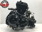 2015 15 - 17 HYOSUNG GT650R GT 650R COMPLETE RUNNING ENGINE MOTOR 948 MILES! HY1