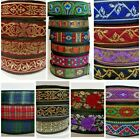 15 Wide Martingale Dog Collar SMALL MEDIUM LARGE Greyhound Lurcher Saluki Whip