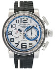 Graham Silverstone Stowe Racing Chronograph Automatic Men's Watch - 2BLDC.W07A