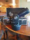 Meade ETX 60AT Digital 60mm Telescope with Autostar Computer Controller Mint