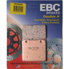 EBC Sintered Double H Brake Pads Suzuki GS1150ES, GSX-R1100