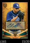 Law of Cards: Topps Joins Leaf in Opposing Panini's LIMITED Mark 3
